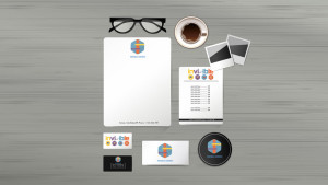 6-Reasons-for-Graphic-Designers